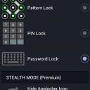 the-best-app-locker-4