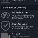 the-best-app-locker-5