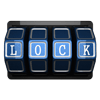 the-best-app-locker-icon