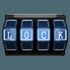 App Locker Premium – The Best App Lock 1.2 قفل برنامه ها