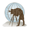 the-photographers-ephemeris-icon