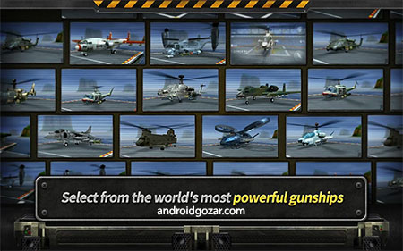 theonegames-gunshipbattle-5
