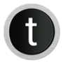 thetypist-typingtests-icon