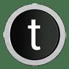 Typist: A Quick Typing Test 1.9 Unlocked دانلود نرم افزار تست سرعت تایپ