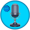 ticktalk-translatevoicepro-icon