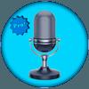 ticktalk-translatevoicepro-icon
