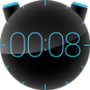 timer-stopwatch-alarm-icon