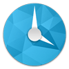 timeswipe-icon