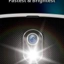 tiny-flashlight-led-3