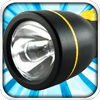 tiny-flashlight-led-icon