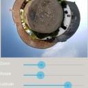 tiny-planet-fx-7