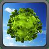 tiny-planet-fx-icon