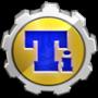 titanium-backup-icon