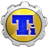 titanium-backup-icon