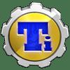 Titanium Backup Pro ★ root 7.6.0 پشتیبان گیری از برنامه ها اندروید