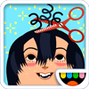 tocaboca-hairsalon2-icon