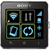 toggles-smartwatch-icon