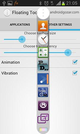 toolbox-shortcuts-pro-4