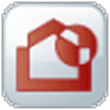 tosee-credit-institue-mobile-banking-icon