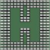 touchdaw-icon