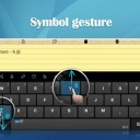 touchpal-keyboard-for-tablet-3