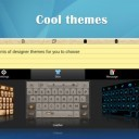touchpal-keyboard-for-tablet-4
