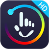 touchpal-keyboard-for-tablet-icon