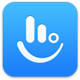 touchpal-x-keyboard-icon