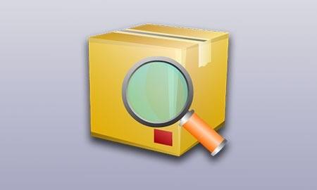 TrackChecker 1.55 پیگیری وضعیت بسته های پستی