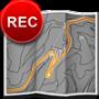 trackdrive-icon
