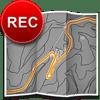 Video Track Recorder 1.5 دانلود برنامه ضبط مسیر رانندگی