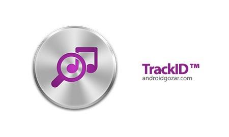 TrackID – Music Recognition 4.5.B.1.10 شناسایی موسیقی در اندروید