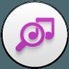 TrackID™ – Music Recognition 4.5.B.1.3 شناسایی موسیقی در اندروید