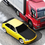 traffic-racer-icon