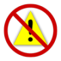 triangle-away-icon