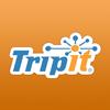 tripit-icon