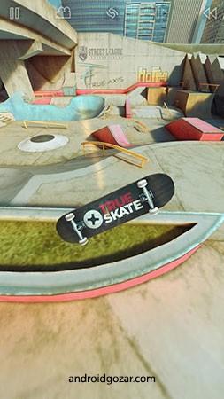 true-skate-1