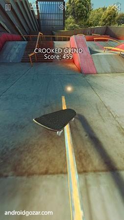 true-skate-5