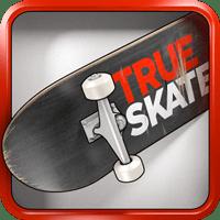 true-skate-icon