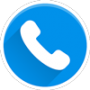 truecaller-phoneapp-icon