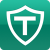 trustgo-antivirus-mobile-security-icon