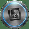 tsf-shell-icon
