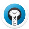ttpod-icon