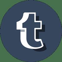 Tumblr 7.2.0.18 دانلود نرم افزار تامبلر اندروید