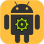 tune-up-your-android-icon