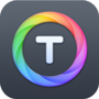 turbo-launcher-icon