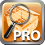 turboviewer-pro-icon