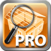 turboviewer-pro-icon