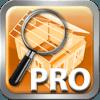 TurboViewer Pro 3.5.2 دانلود نرم افزار نمایش فایل های اتوکد