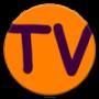 tv-off-icon